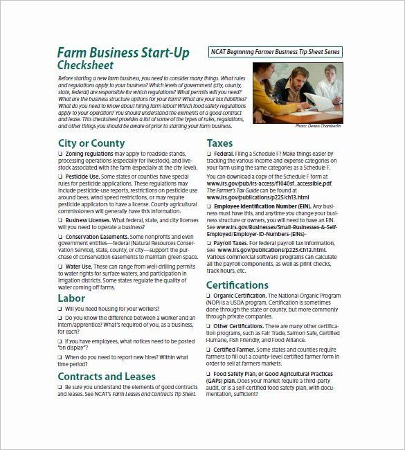 Startup Business Plan Template Unique Startup Business Plan Template 21 Word Excel Pdf