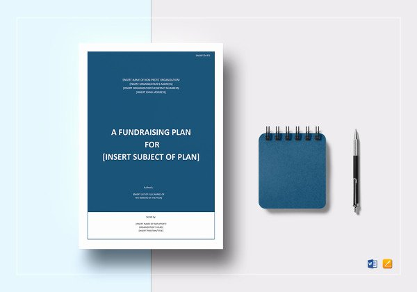 Strategic Account Plan Template Lovely Strategic Account Plan Template 8 Free Word Pdf