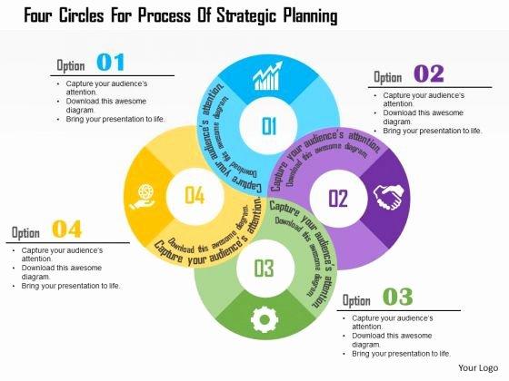 Strategic Planning Templates Free Elegant Strategic Plan Powerpoint Template