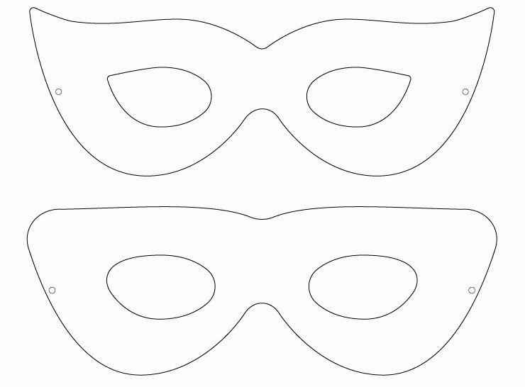 Superhero Mask Template Pdf Beautiful Mask Superhero Coloring Pages Print Coloring