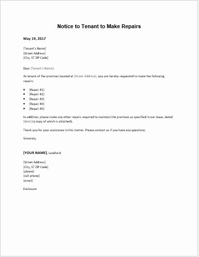 Tenant Maintenance Request form Template Awesome Tenant Rental Application forms for Word