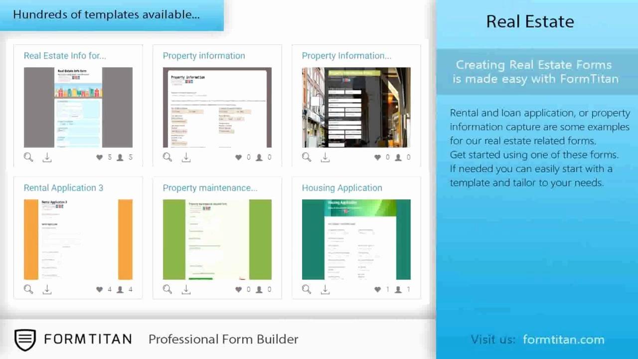 Tenant Maintenance Request form Template Luxury Rental Application form Templates Templates