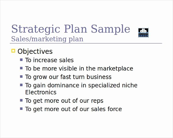 Territory Sales Plan Template Unique Sales Territory Plan Template Brilliant Ideas Sample
