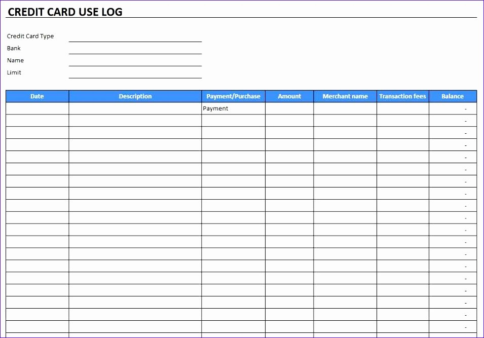 Time Log Template Excel New 14 Time Tracking Excel Template Free Exceltemplates