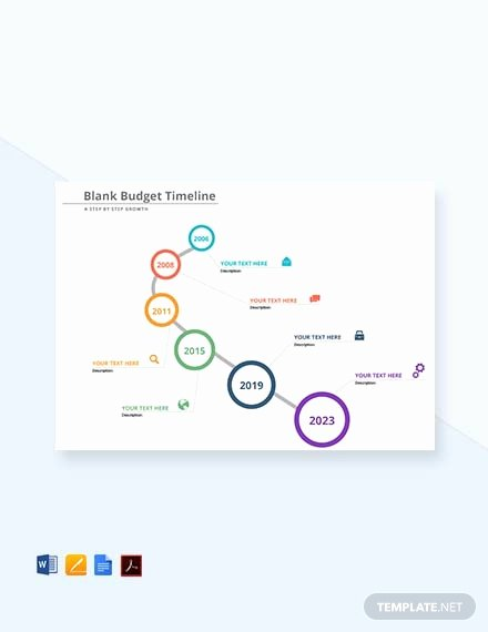 Timeline Template for Mac Beautiful Free Simple Timeline Template Download 175 Charts In
