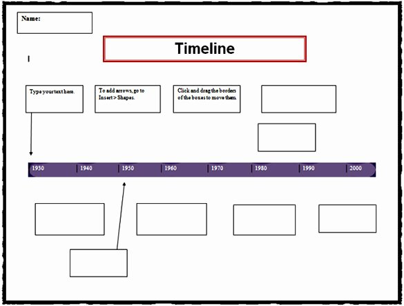 Timeline Template for Mac Beautiful Timeline Template 71 Free Word Excel Pdf Ppt Psd