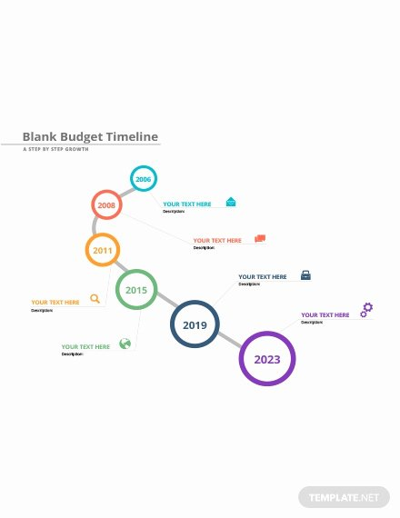 Timeline Template for Mac Unique Blank Life Timeline Template In Microsoft Word Apple