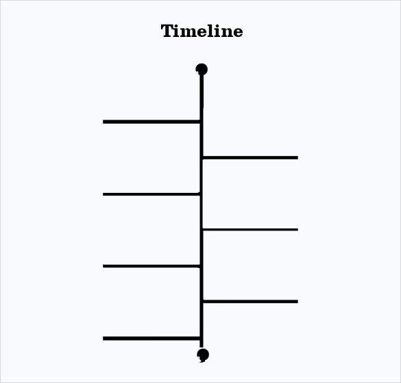 Timeline Templates for Kids Fresh 6 Timeline Templates for Kids Website WordPress Blog