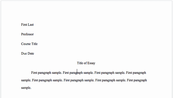 Title Page Mla Template Beautiful Mla format Word 365 – Fice 365 Skydrive