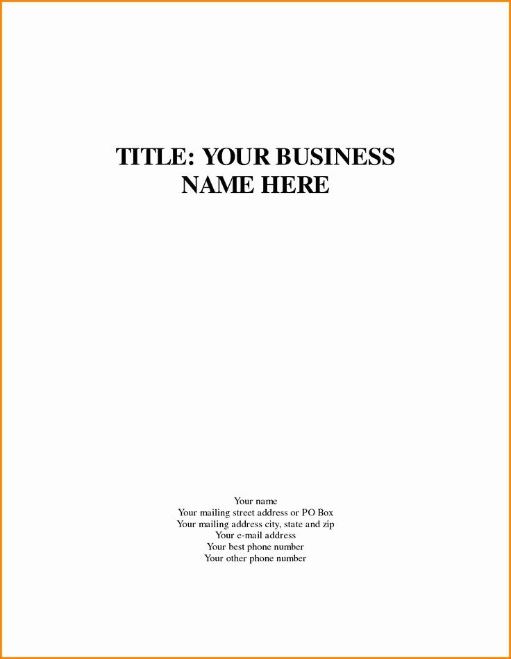 Title Page Mla Template Best Of Best 25 Title Page Apa Ideas On Pinterest