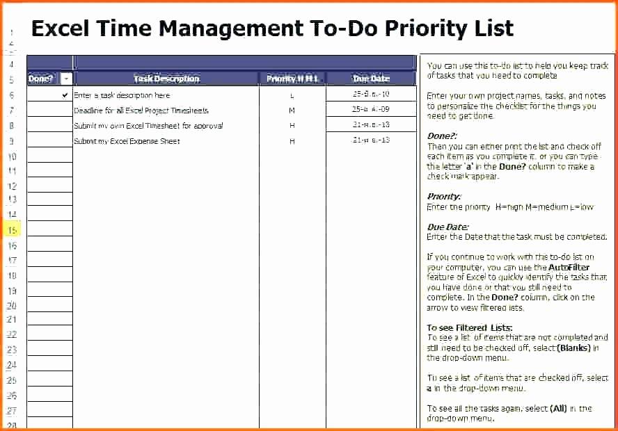 Tracking Volunteer Hours Template Fresh Work Hour Tracker Template Project Tracking Excel Lopar Fo