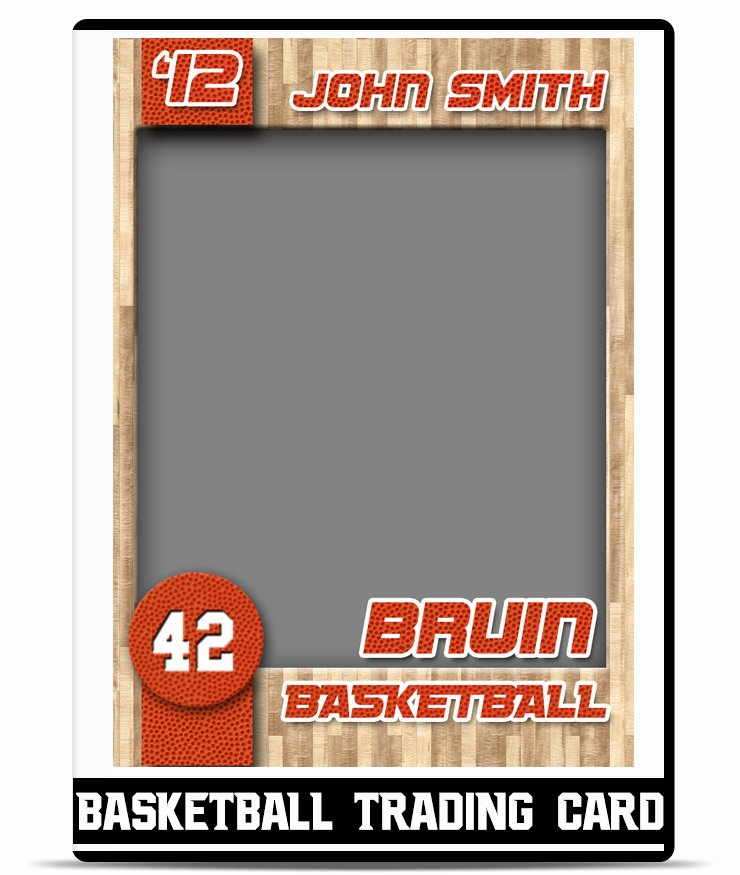 Trading Card Template Photoshop Best Of Trading Card Template Shop – Free Download – December