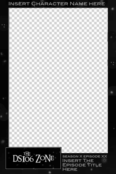 Trading Card Template Photoshop Fresh Animated Gif Movie Trading Cards to Serve Man