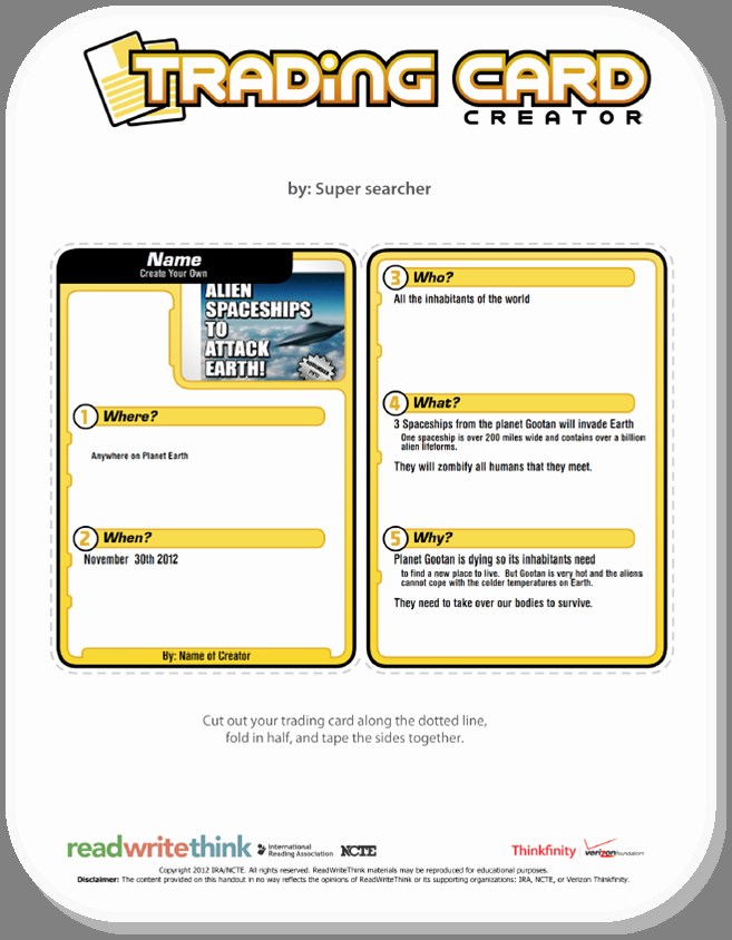 Trading Card Template Word Inspirational Best S Of Trading Card Template for Word Trading