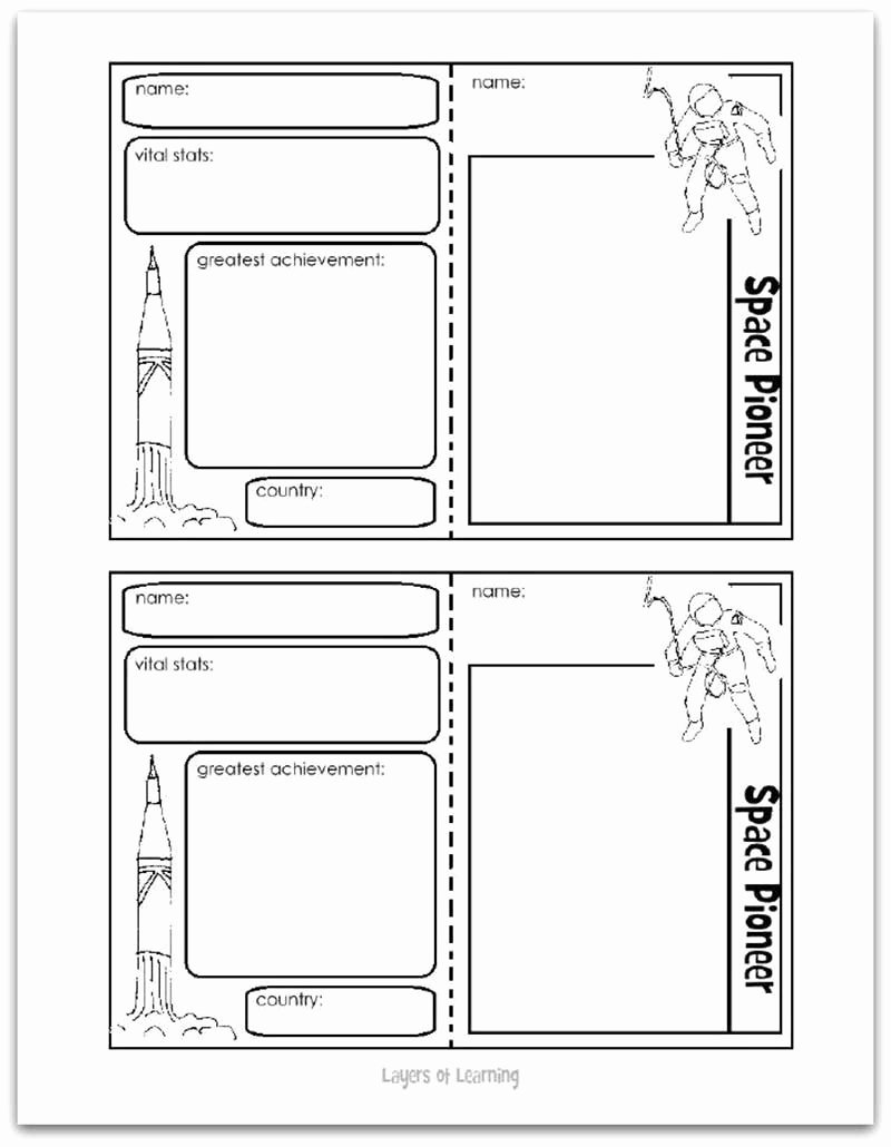 Trading Card Template Word Unique Trading Cards Template Word