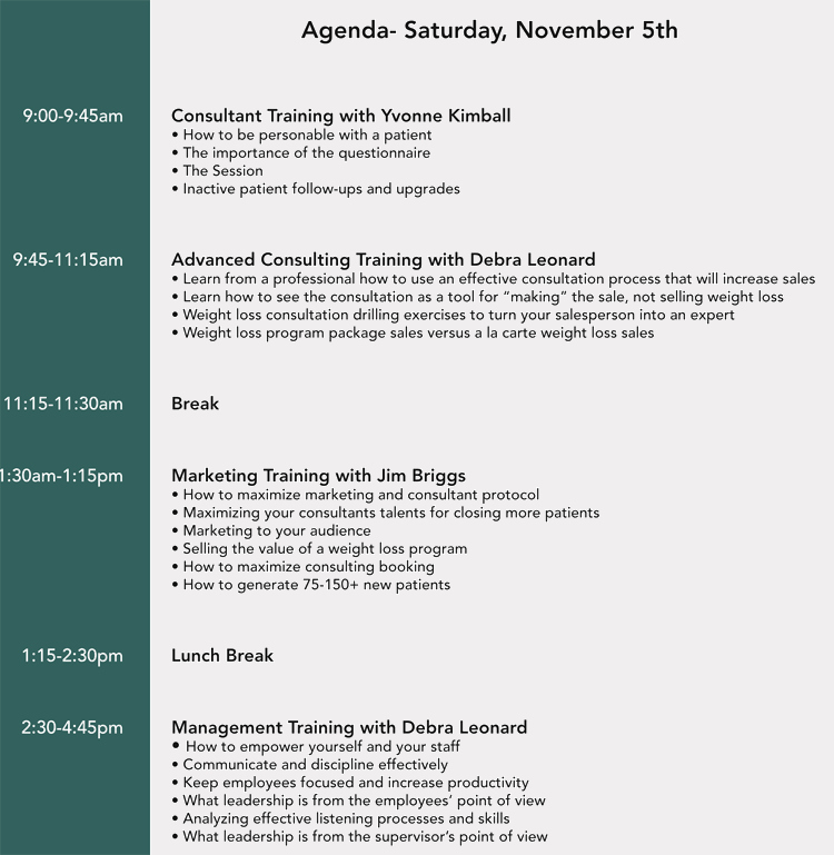 Training Agenda Template In Word Best Of How to format A Training Agenda with 12 Examples & Samples