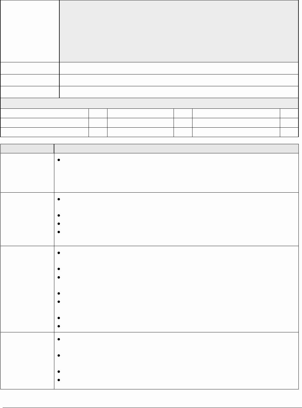 Training Agenda Template In Word Fresh Training Agenda Template In Word and Pdf formats