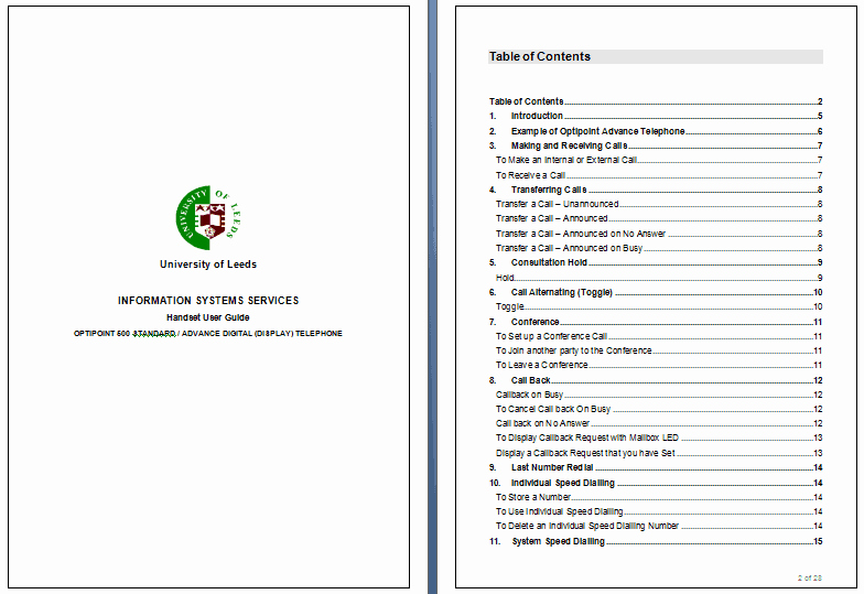 Training Agenda Template In Word Unique 60 Training Manual Templates Training Plans Word Pdf