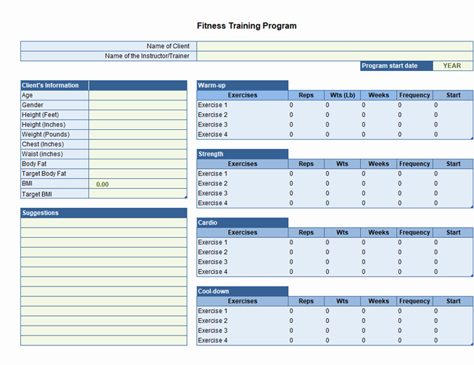 Training Calendar Template Excel Best Of Business Trip Checklist Fice Templates