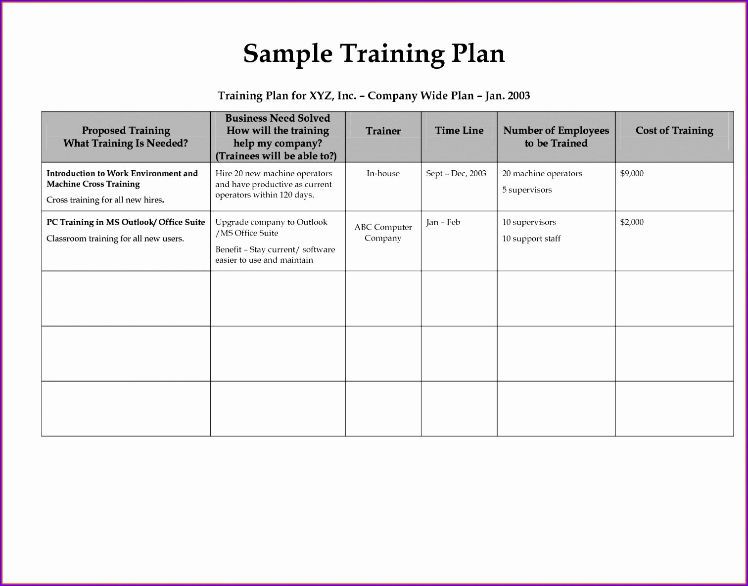 Training Calendar Template Excel Luxury 14 Calendar Template 2015 Excel Exceltemplates
