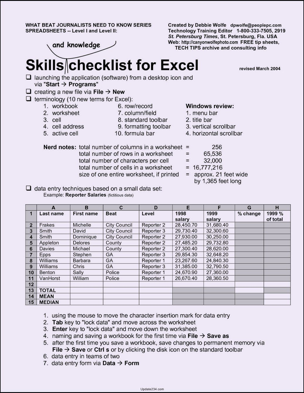 Training Checklist Template Excel Free Fresh Training Checklist Template Excel Free Template