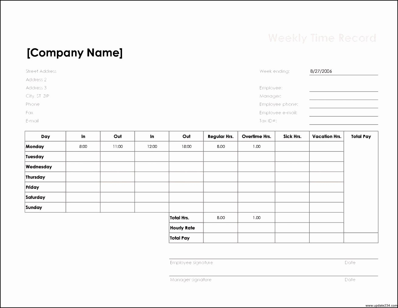 Training Needs assessment Template Unique Simple Training Needs Analysis Template Template