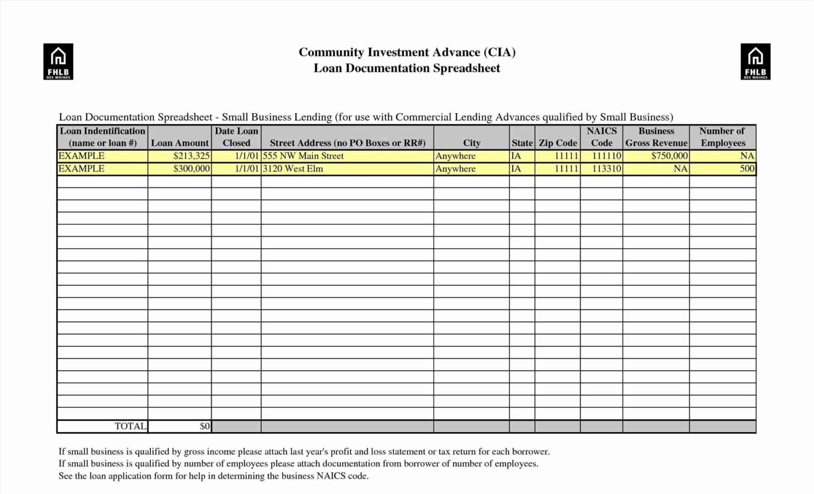 Treasurer Report Template Excel Best Of Club Treasurer Spreadsheet Template Google Spreadshee Club