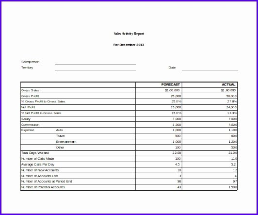 Treasurer Report Template Excel Luxury 6 Treasurer Report Template Excel Exceltemplates