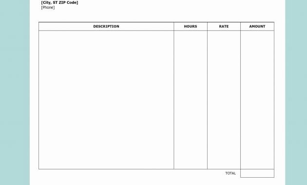 Treasurer Report Template Excel New Treasurer Report Template Excel