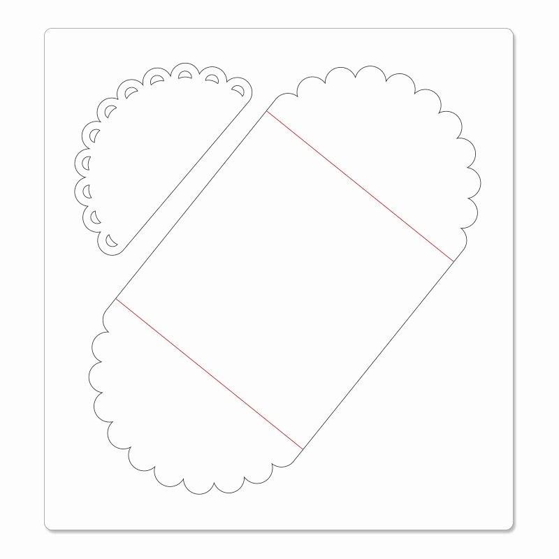 Tri Fold Card Templates New Triple Fold Card Template Invitation Templates