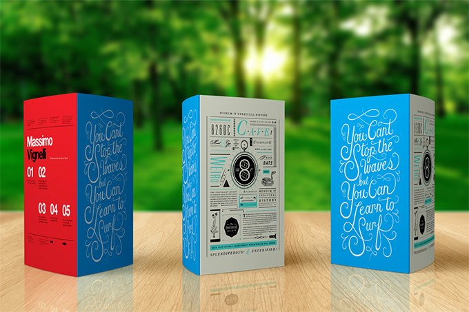 Tri Fold Table Tent Template Awesome Table Tent Template 37 Free Printable Pdf Jpg Psd