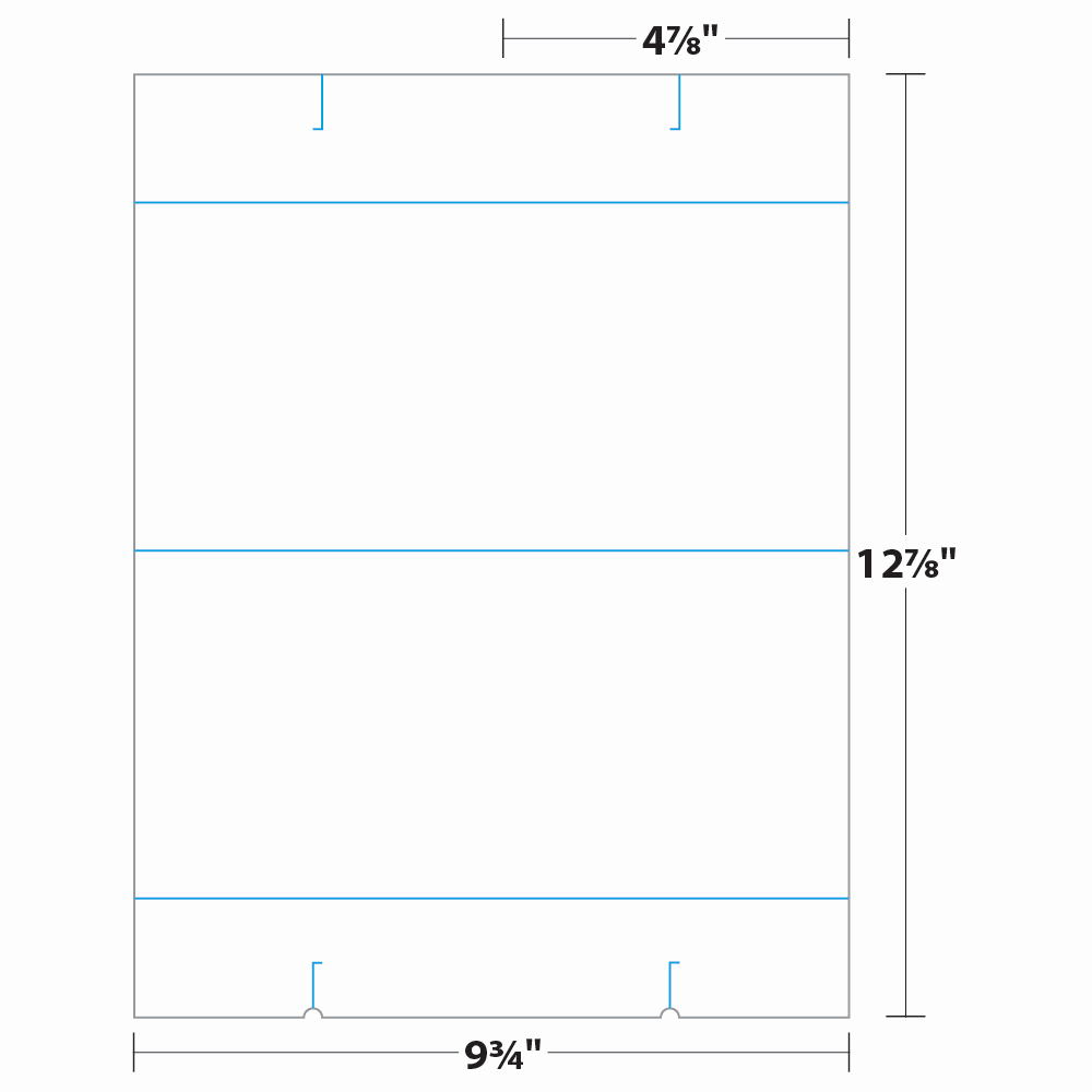 Tri Fold Table Tent Template Awesome Table Tent Template