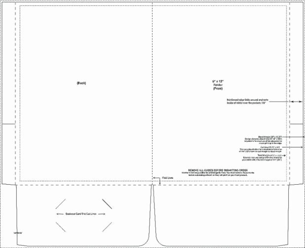 Tri Fold Table Tent Template Unique How to Make Table Tent Cards In Publisher