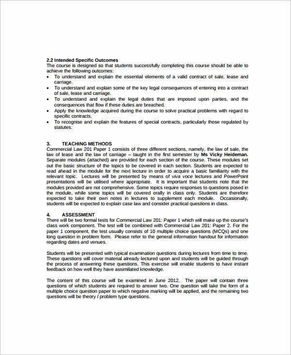Truck Lease Agreement Template Awesome 9 Sample Mercial Truck Lease Agreements Pdf Word Pages