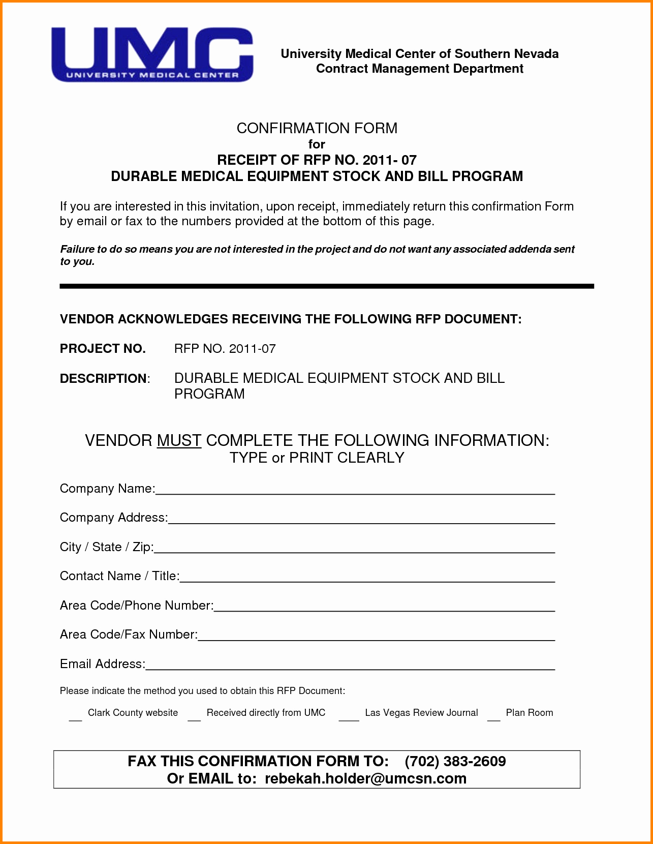 Urgent Care Doctors Note Template Awesome Index Of Cdn 29 1994 158