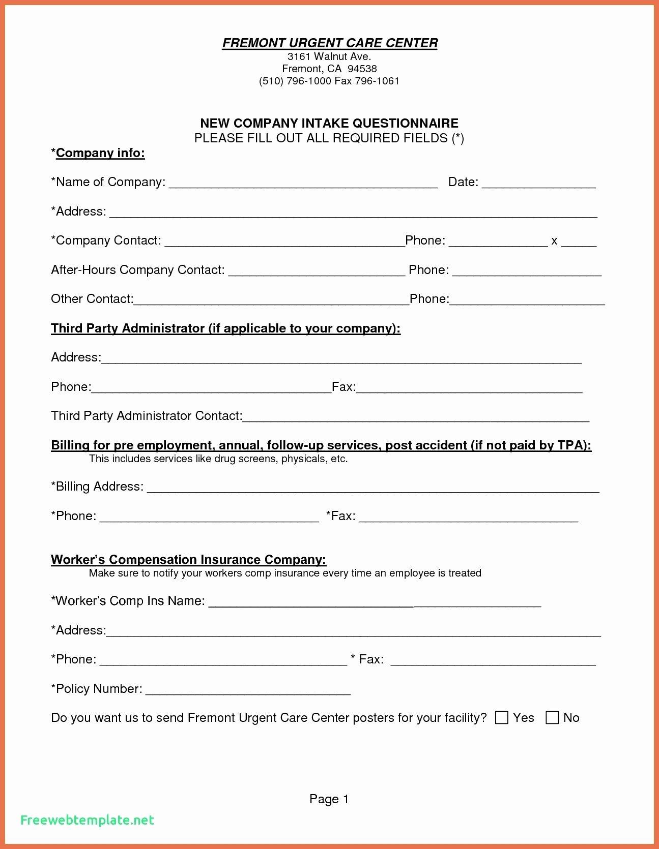 Urgent Care Doctors Note Template Elegant Urgent Care Doctors Note Template 2018