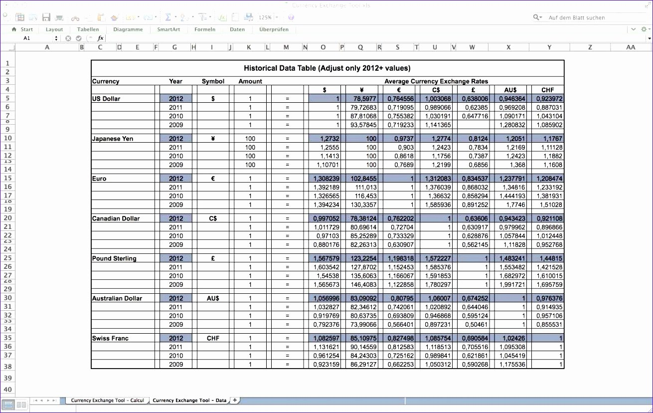 Use Case Template Excel Lovely 12 Using Excel Templates Exceltemplates Exceltemplates