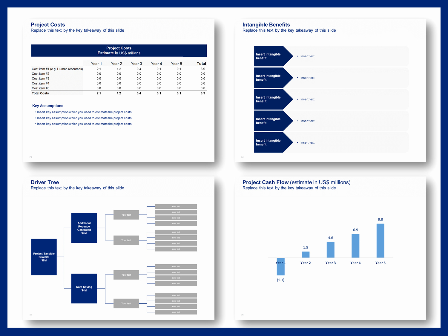 Use Cases Template Excel Luxury Download A Simple Business Case Template
