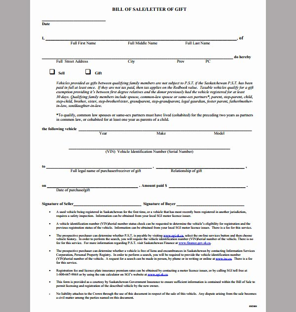 Used Car Sales Agreement Template New 17 Of Dealer Vehicle Bill Sale Agreement Template