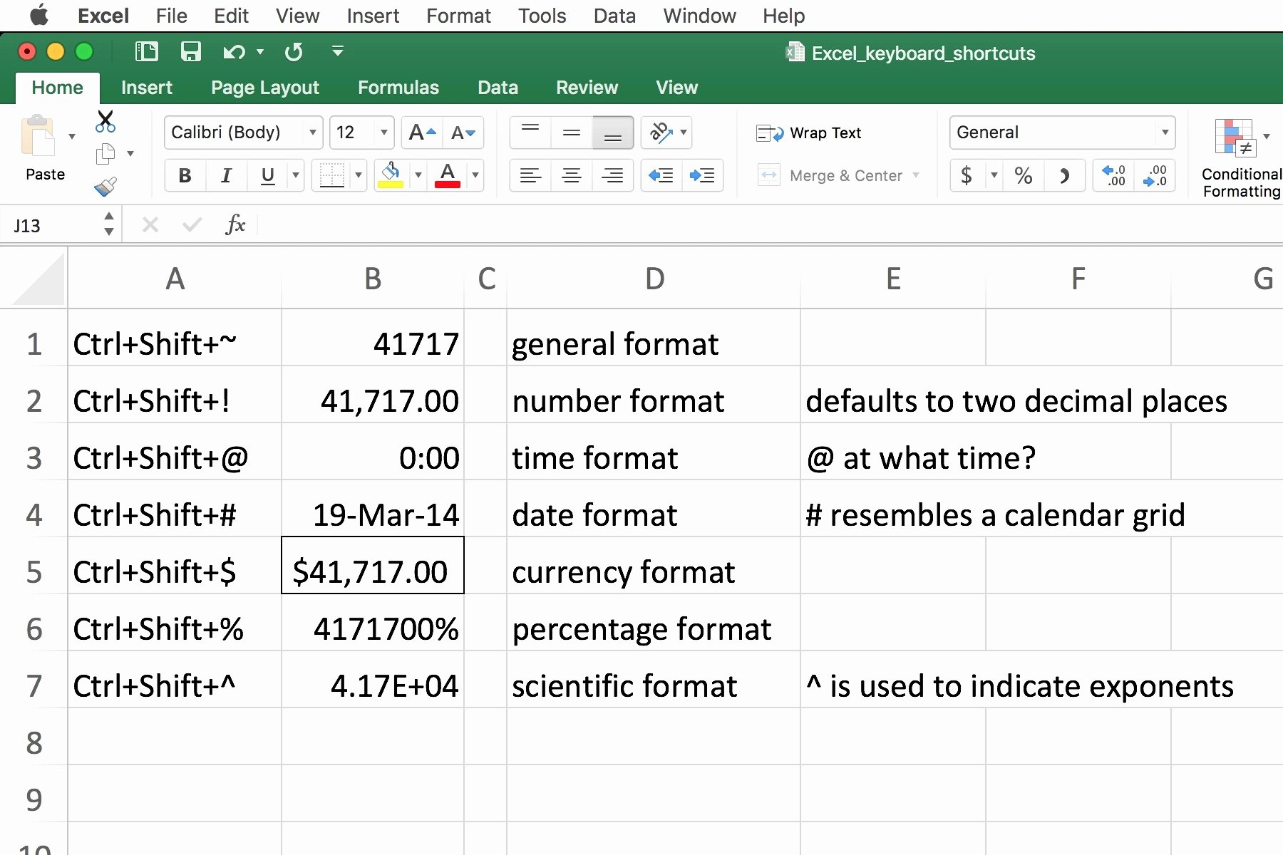 User Story Template Excel Fresh 4 5 User Story Template