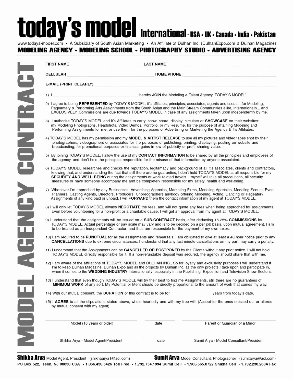 Videography Contract Template Free Fresh 018 Wedding Videography Contract Template Ideas Video