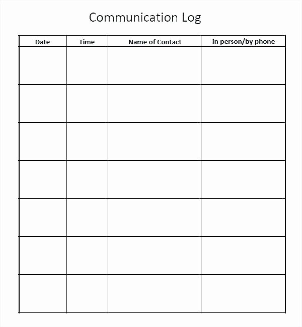Visitor Log Book Template New Visitor Sign In Template – Stagingusasportfo