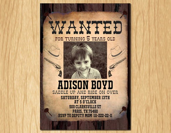Wanted Poster Template Free Fresh 14 Old Wanted Poster Templates Free Printable Sample