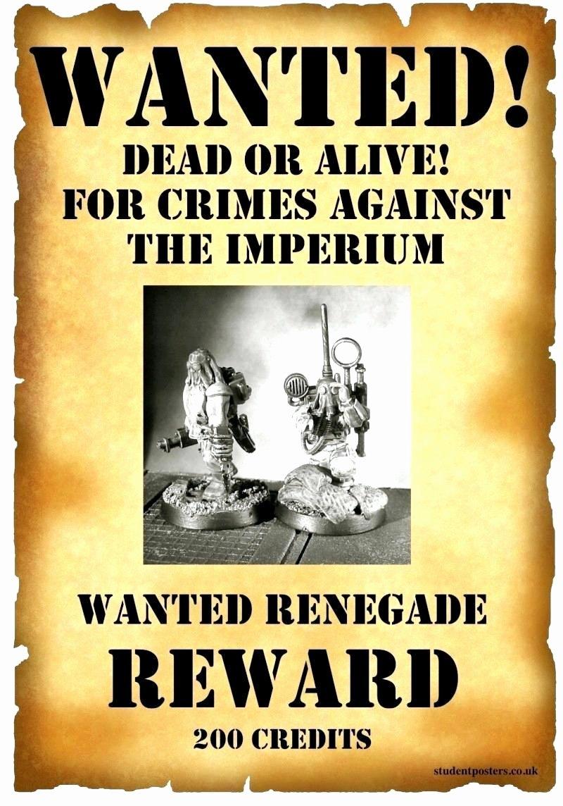 Wanted Poster Template Pdf Beautiful 93 Fbi Wanted Poster Generator Missing Poster Maker