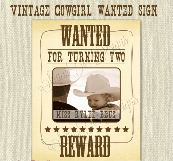 Wanted Poster Template Pdf Fresh Wanted Poster Template 20 Download Documents In Psd