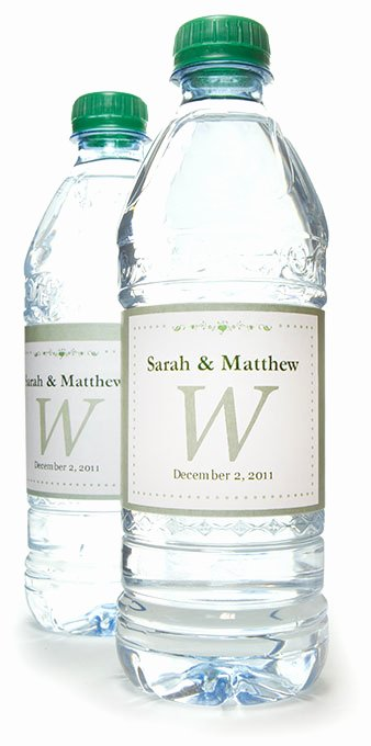 Water Bottle Labels Template Fresh Gold Mine Of Free Downloadable Sticker and Label Templates