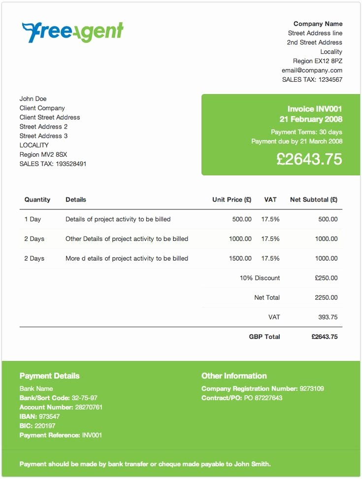 Web Design Quotes Template New 39 Best Images About Invoice Quote Receipt On