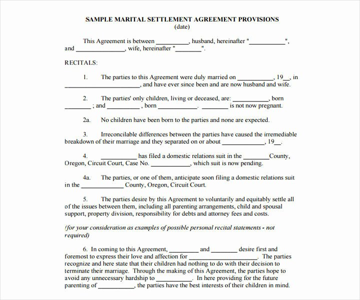 Wedding Band Contract Template Awesome 18 Wedding Contract Templates Pdf Google Docs format