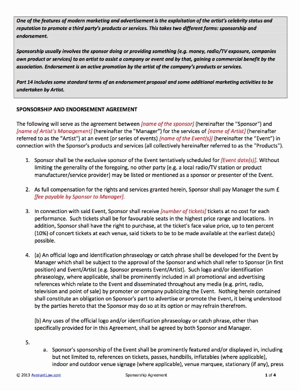 Wedding Band Contract Template Elegant 9 Band Contract Examples Pdf Word Google Docs