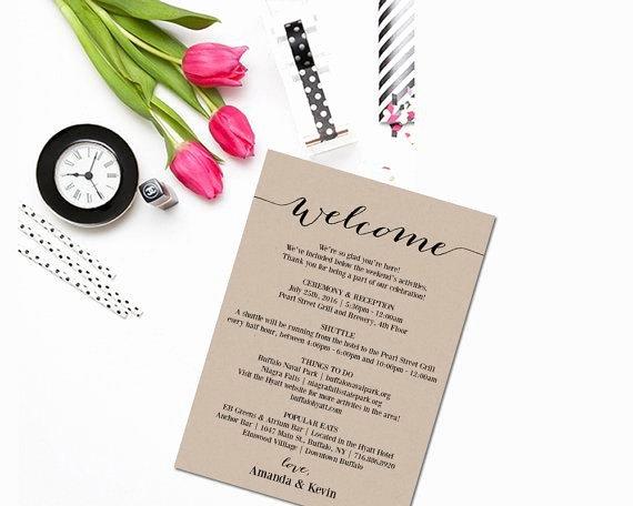 Wedding Itinerary Template Free Elegant Wedding Itinerary Printable Itinerary Editable Itinerary